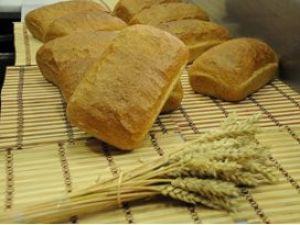 Ekmeksiz diyet mutsuzluk getiriyor