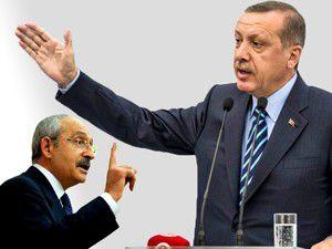 Kılıçdaroğluna 100 bin liralık manevi tazminat davası