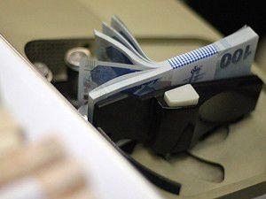 Bankalardan kredi isteyene yeni şart