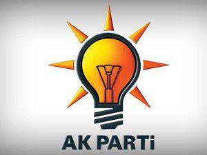 Konyada Ak Partiye kaç başvuru yapıldı?