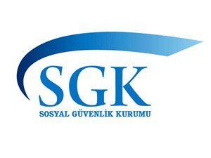 SGKdan 4/Bliler için yeni uygulama