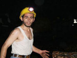 Madende göçük: 19 işçi hayatını kaybetti