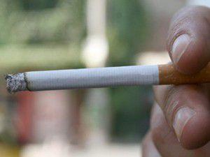 Sigaraya yeni yasaklar zinciri!