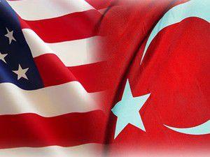 ABD Türkiyeyi kara listeden çıkarttırmadı!