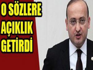 Erdoğan denetlenecek demişti ama...