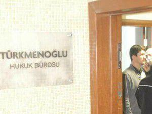 Ak Parti Konya Milletvekiline hırsız şoku!