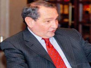 ABDli ünlü stratejist: Osmanlı geri dönüyor