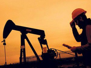 Türkiyeye petrol akacak!