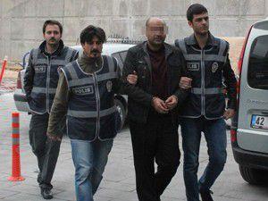 Sanal dolandırıcıları sanal polisler avladı!