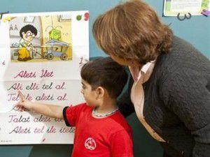Bakanlık öğretmenlere iyi haberi verdi