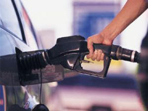 Kim %20 yakıt tasarrufu istemez ki?