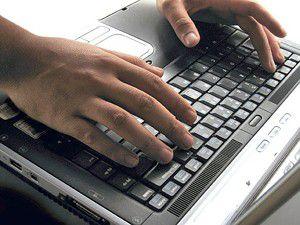 Siber saldırılar SOMElenecek