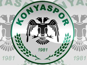 Torku Konyaspora 4 gün izin