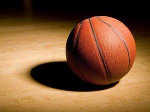 Beko Basketbol Liginde görünüm