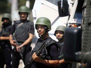 Mısırda eski Tedarik Bakanı Avde gözaltına alındı