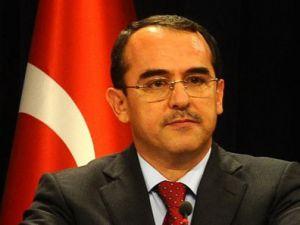 Ankarada çok önemli iki adım atılıyor