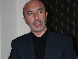 Hasan Angı, yeğenini kaybetti