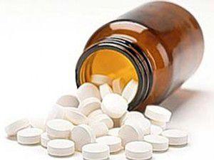 İlaç şirketlerinin tehdidine bakanlıktan rest