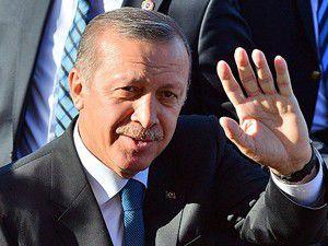 Erdoğanı Osman Baydemir karşılayacak