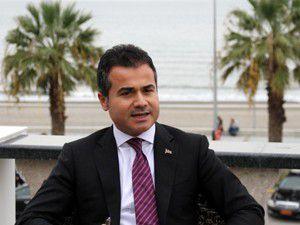 """""""Gezi"""" nedeniyle yurttan atılan öğrenci yok"""