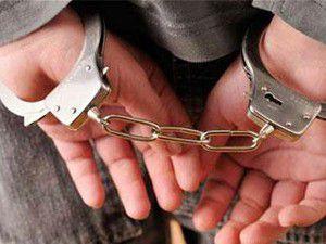 Konyadaki uyuşturucu operasyonunda tutuklama kararı