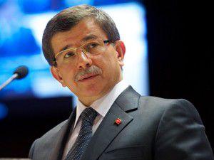 Türkiye ve ABD ortak kalmayı sürdürecek