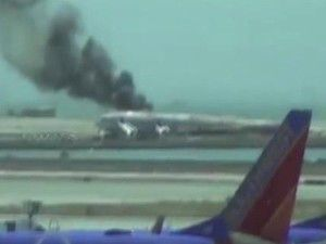 Rusyada uçak kazası: 50 ölü