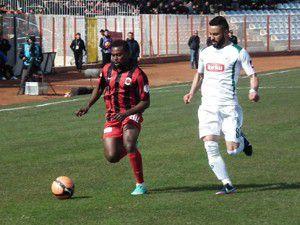 Torku Konyaspor T.Linyitsporu devirdi
