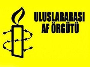 Uluslararası Af Örgütünden Katar ve FIFAya uyarı