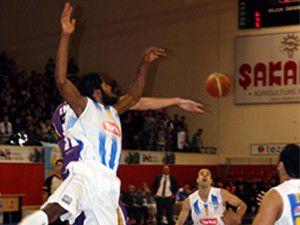 Beko Basketbol Liginde 7. hafta programı