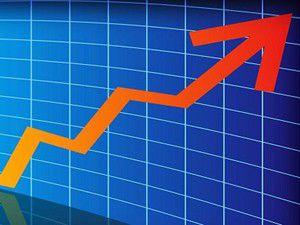 KTO ekonomik göstergeleri yayınladı