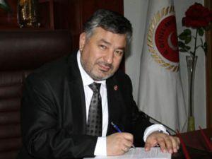 Konya Meclisi halka hesap verecek