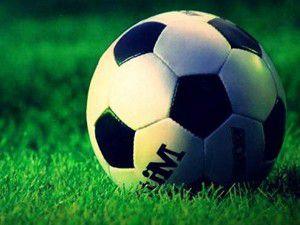 Konyada Dünya Futbol Turnuvası düzenlendi