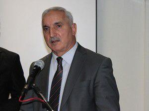 Dünyada ilk polis teşkilatı Konyada mı kuruldu?