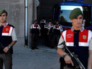 28 Şubat davasında 60 kişi Ankarada ifade verecek