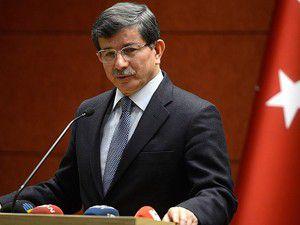Türk-Mısır halklarının dostluğu ebedidir