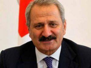 Ekonomi Bakanı Açıkladı: Oraya da Ulaştık