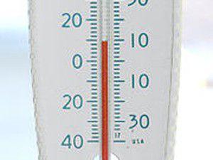 Konyada hava sıcaklığı Cumartesi eksiye düşüyor