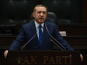 Konya Belediye Başkan adayı Tahir Akyürek