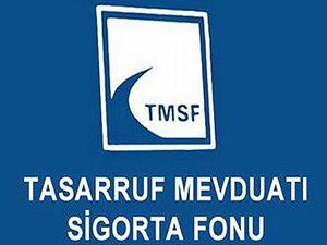 TMSFden soruşturma izni
