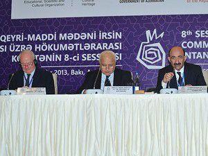 Türk kahvesi UNESCO gündeminde