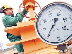 LPGye yüzde 10 zammın sebebi