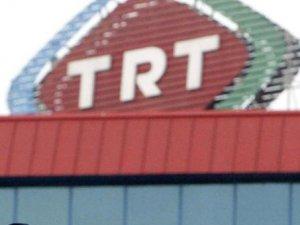 TRT operasyonları genişliyor