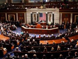 ABDden Türkiye için büyük engel
