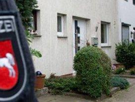 Şizofren Türk genci polis kurşunuyla öldü