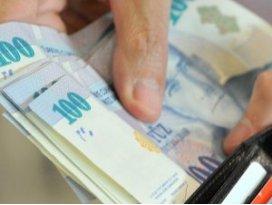 2014te hangi memur ne kadar maaş alacak?