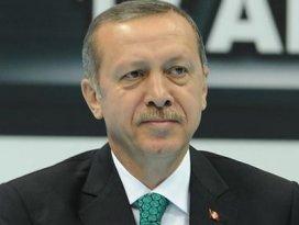Erdoğanın açıklayacağı büyük komplo iddiası
