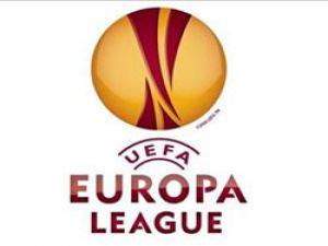 İşte Avrupa Ligindeki rakiplerimiz
