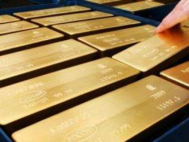 Altın fiyatlarında hareketlenme