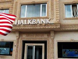 Halkbank operasyonun temeli 5 yıl önce atılmış!